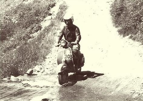 http://retor.blogspot.com/2011/02/vasco-gori-moto-giro-italia-1969.html