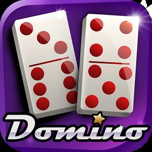 Kartu Domino Asal-Usul Permainan Domino