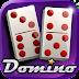 Asal-Usul Permainan Domino