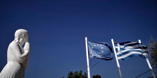Ψηφίστε τους άξιους, τους σωστούς, τους όντως Έλληνες