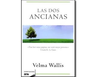 Dos ancianas Wallis