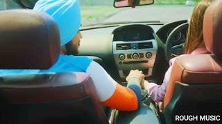 Himachal Wali - Manavgeet Gill (Full Video) Karan Aujla | Latest New Punjabi Songs 2020