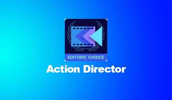Download Action director pro free