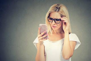 Já excluiu tudo do celular samsung j4 j6 a7 e ele ainda continua sem memória? Essa dica pode te ajudar dicas da tia