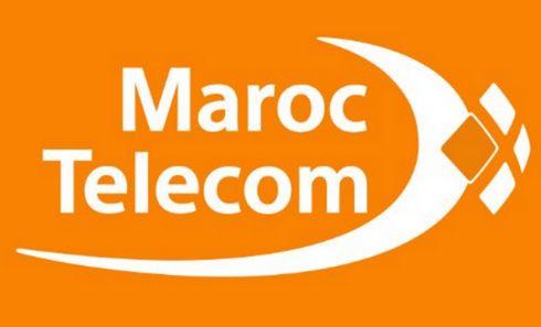 Numero orange entreprise maroc
