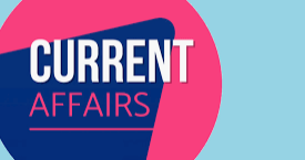 Daily Current Affairs 25   August 2020