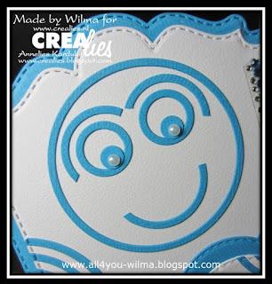 https://all4you-wilma.blogspot.com/2020/10/kinderkaart-childrens-card.html