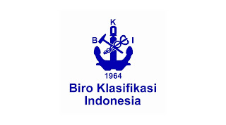 Lowongan BUMN PT Biro Klasifikasi Indonesia (Persero)
