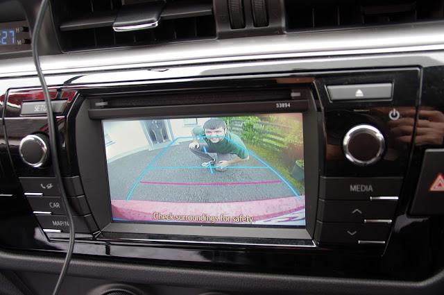 Sixt Car Hire Ireland