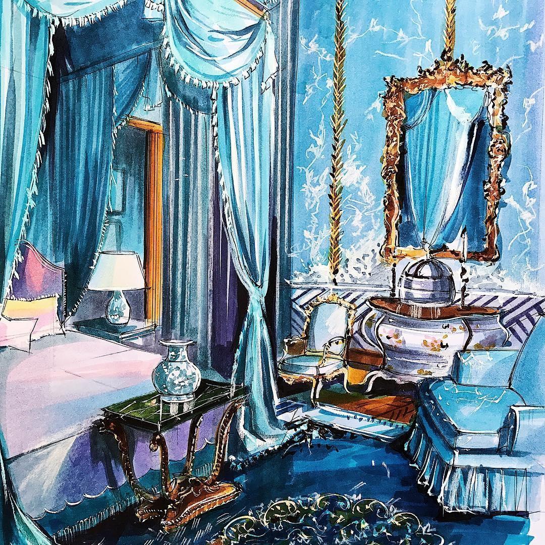 02-Master-Bedroom-Interior-Design-Drawings-Focused-on-Bedrooms-www-designstack-co