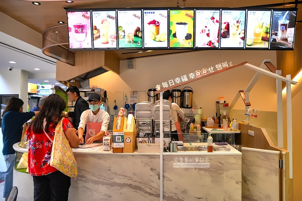 東區水果茶,延吉街手搖飲,東區不限時有座位
