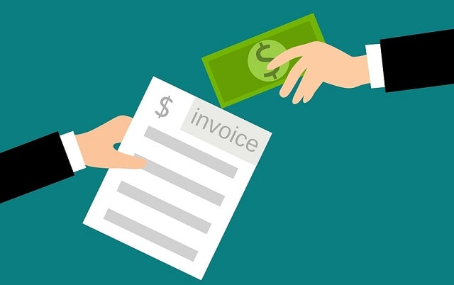 important invoicing terms manage invoice payments