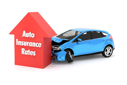 Cheap Car Insurance: How To Get the Best Deal and Ways to find the right coverage on car insurance
