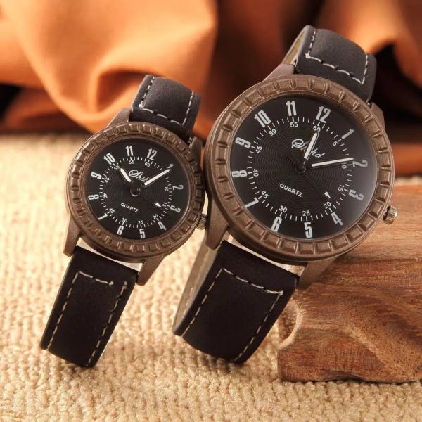 Jam Tangan Couple Shsd J-104