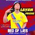 Music: Layah Preenz – Bed Of Lies (Nicki Minaj Cover)