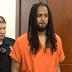 Child sex trafficker sentenced to 472 years in prison – the longest human trafficking sentence in U.S. history