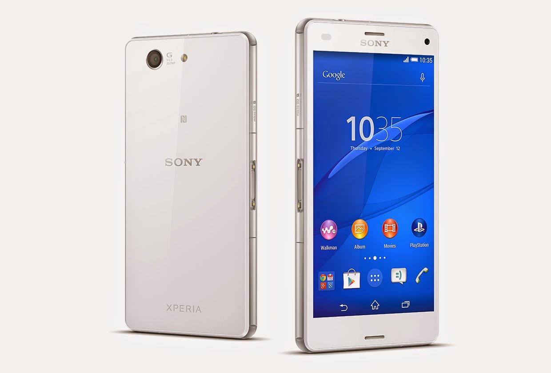Harga Terbaru, dan Spesifikasi Sony Xperia Z3