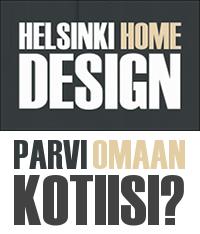 http://helsinkihomedesign.fi/#!/parven-rakennus/