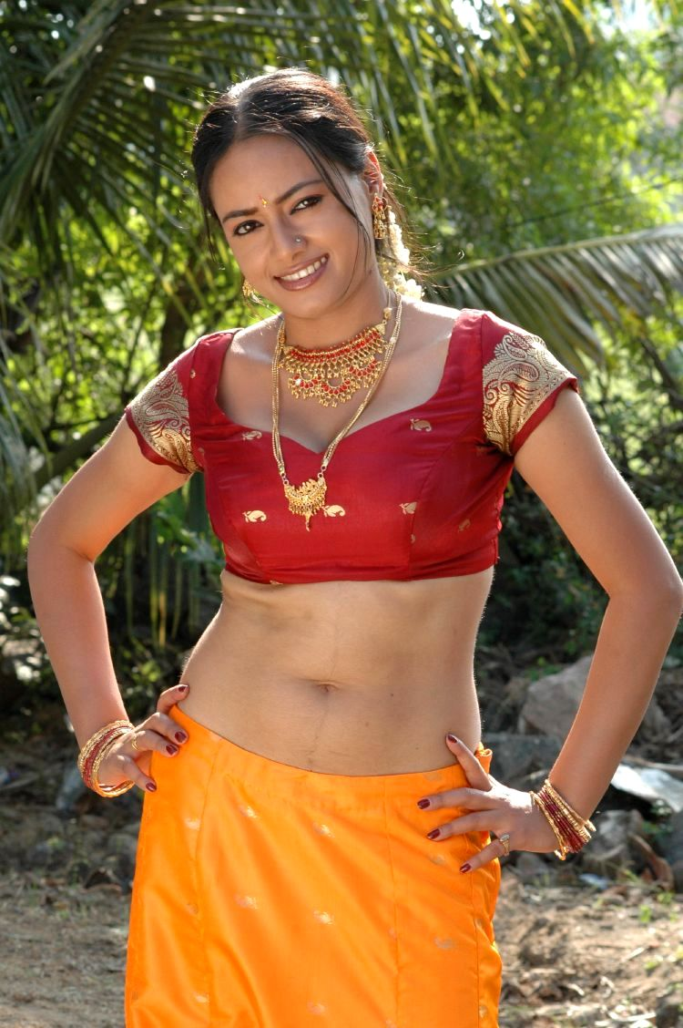 tamil hot spicy stills