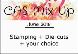 http://casmixup.blogspot.com/2016/06/cas-mix-up-june-reminder.html