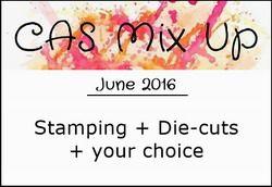 http://casmixup.blogspot.com/2016/06/cas-mix-up-june-reminder.html