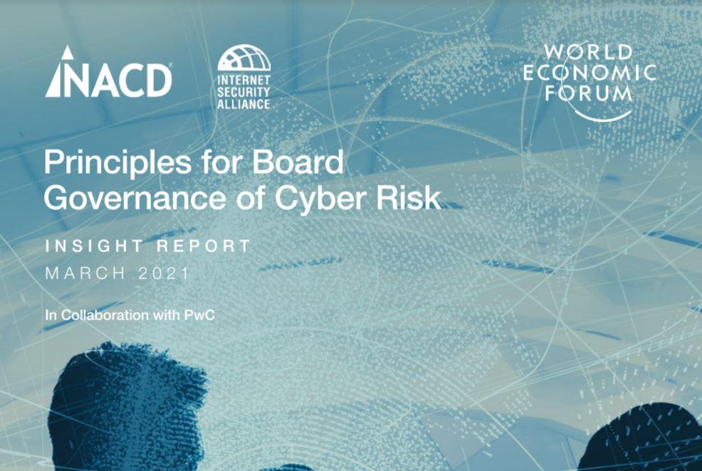 Acronis Bersama Pemimpin Industri Keamanan Terbitkan Panduan Keamanan Siber Terpadu Pertama untuk Dewan Direksi