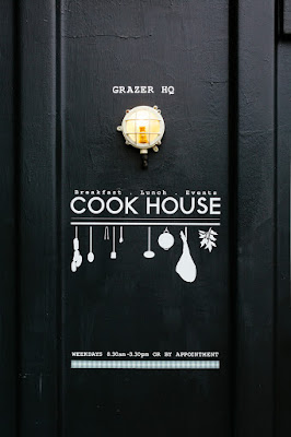 cook house is moving and launching a kickstarter