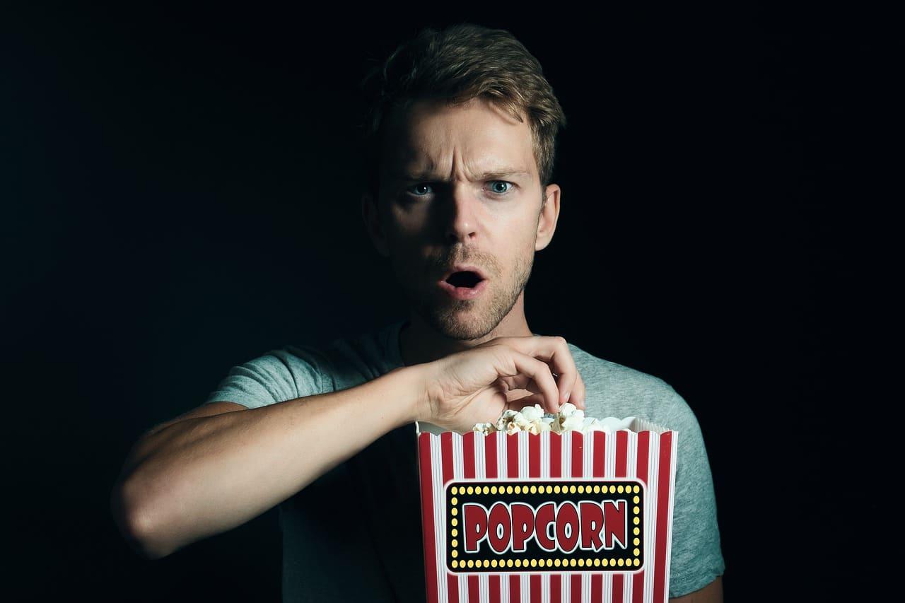 4 curiosidades de Control Z, la serie juvenil de Netflix