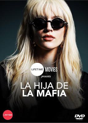 descargar Victoria Gotti: La hija de la Mafia en Español Latino