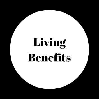 http://livingbenefitsinsurancequote.com/