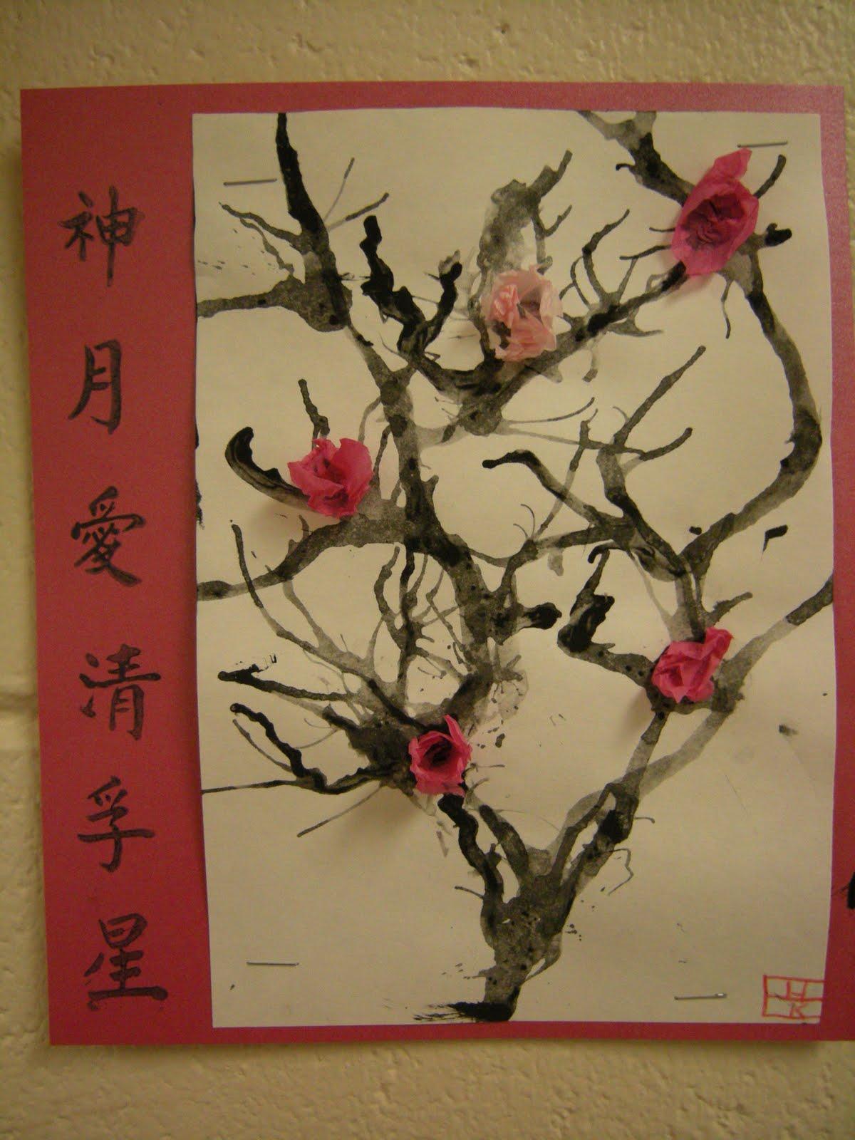 Artolazzi Asian Art