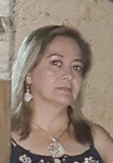 Laura Bethy Corzo Soto