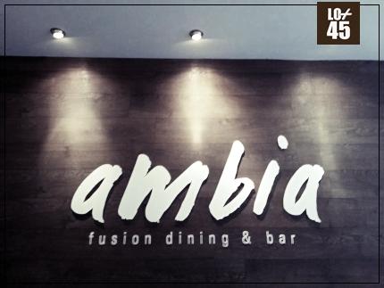 AMBIA, EN GUATEMALA, UN LUGAR PARA RELAJARSE 6