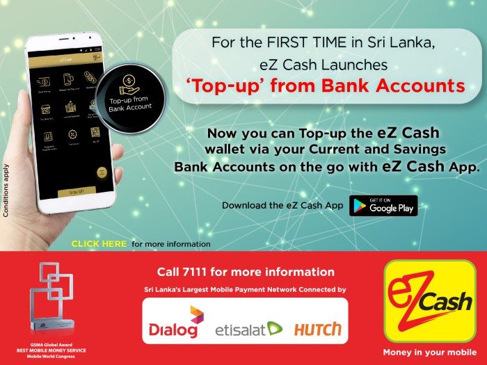 http://www.ezcash.lk/top-up-from-bank-account.php