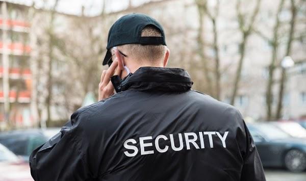 وظائف أفراد أمن و حراس امن بالكويت 2021/2020