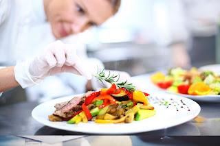 Private Chef Job Search