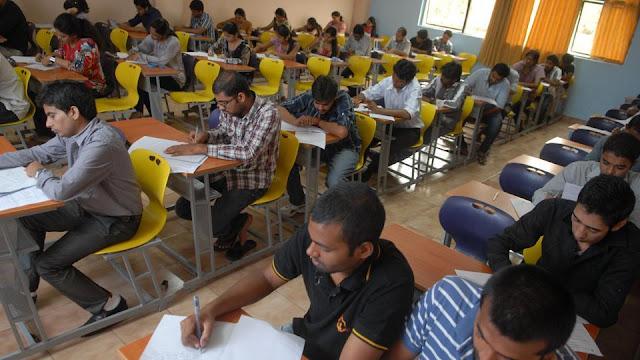 3 internships mandatory for engineering students: HRD Ministry