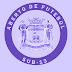 #Rodada1 – Resultados do Campeonato Aberto de futebol – categoria sub-13