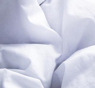 Selimut untuk tempat tidur