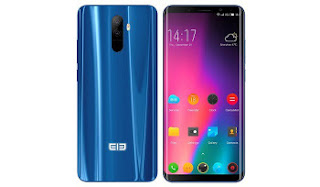 Elephone U Full Specifications, Release Date and Features