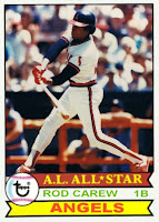 40 years after historic All-Star Game, Dave Parker battles ...