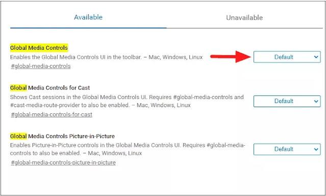 Cara Mengaktifkan Mode Picture in Picture Browser Microsoft Edge-4