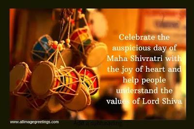 images of shivratri festival