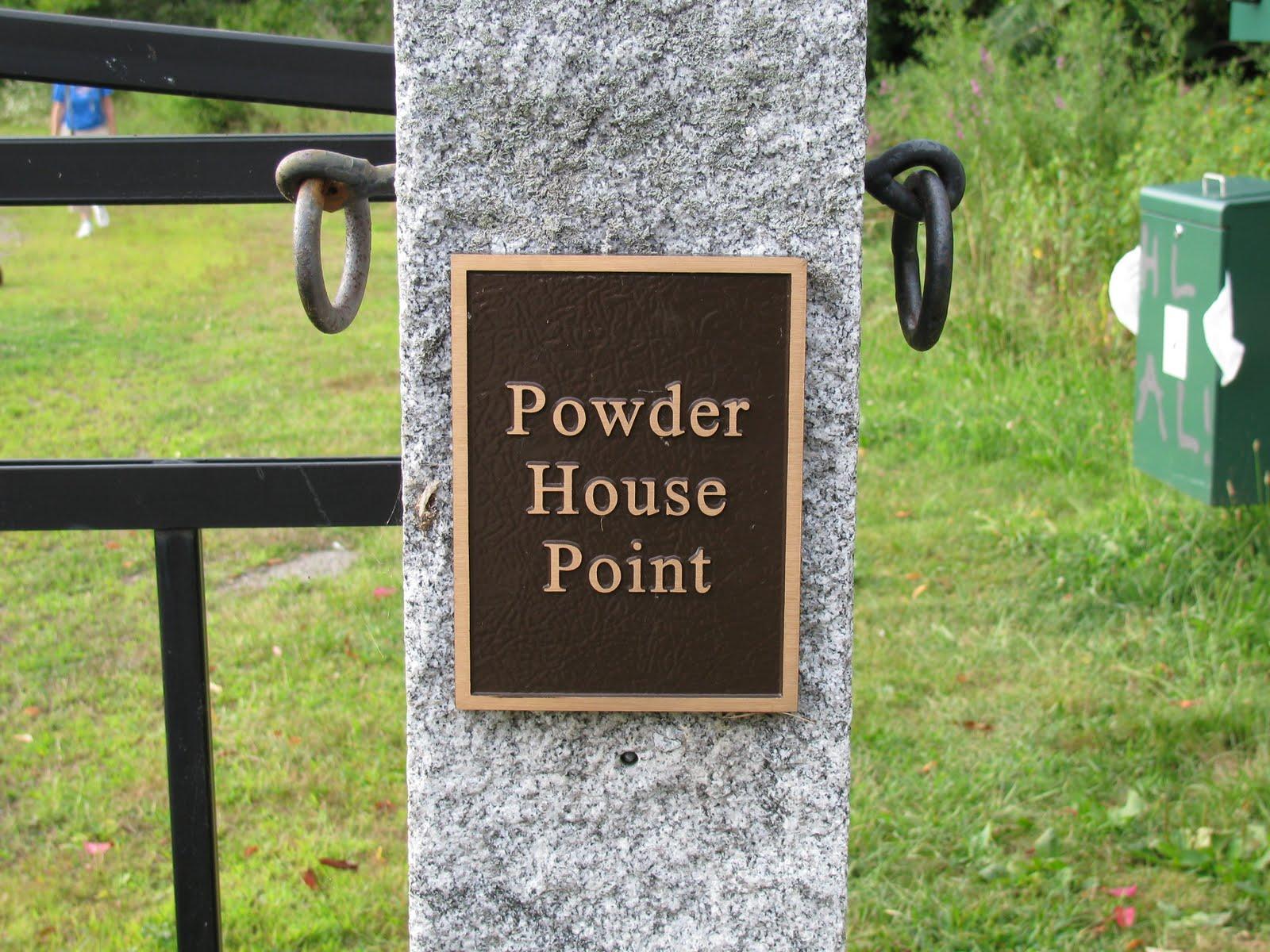 Powder Mill Apartments York Pa