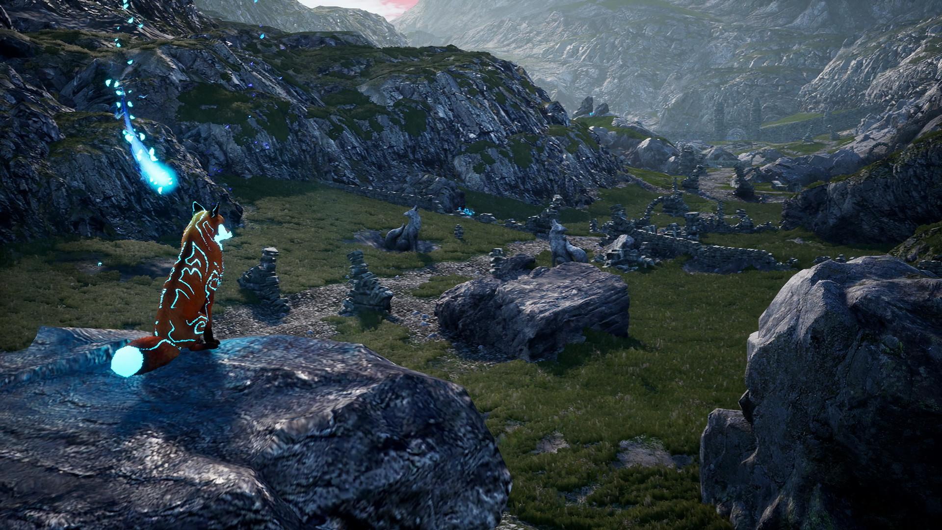 spirit-of-the-north-pc-screenshot-01