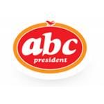 PT. ABC President Indonesia Karawang