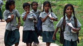 பள்ளி, கல்லூரிகள் திறப்பது குறித்து ஜூலையில் முடிவு: மத்திய அரசு