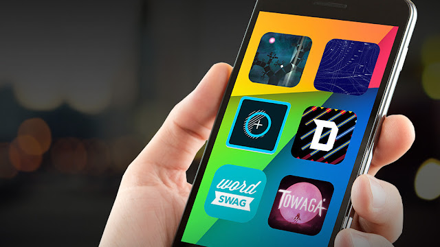 Android Apps: The Top 150