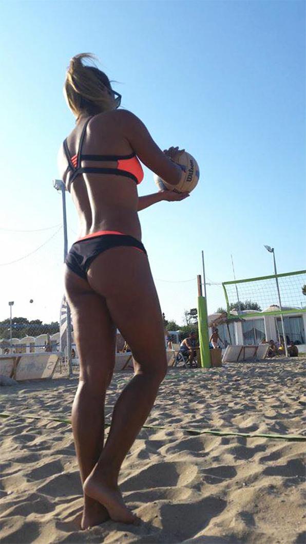 Χριστίνα-Βραχάλη-beach-volley-9