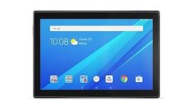 New Best Lenovo Tab4 10 Tablet